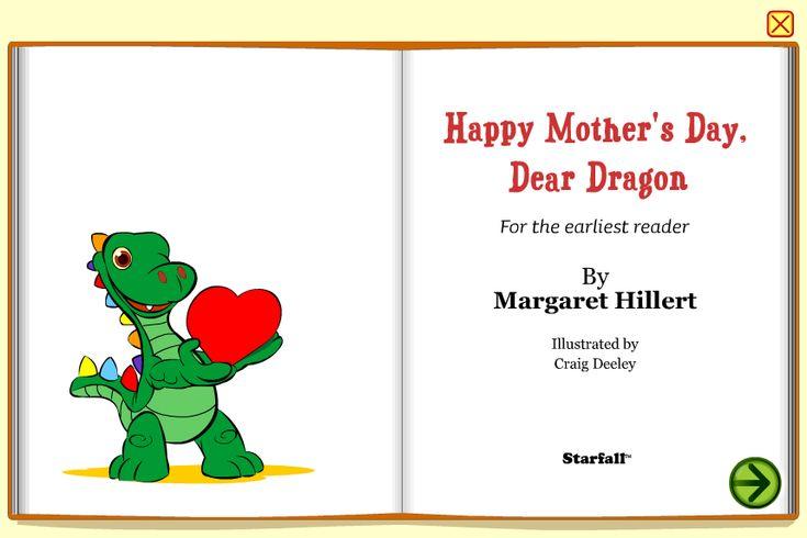 Attività di lingua inglese per la Festa della Mamma