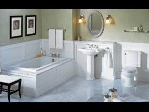 The 25 Best Bathtub Liners Ideas On Pinterest Bathtub Remodel Tub Shower Doors And Tub Glass Door
