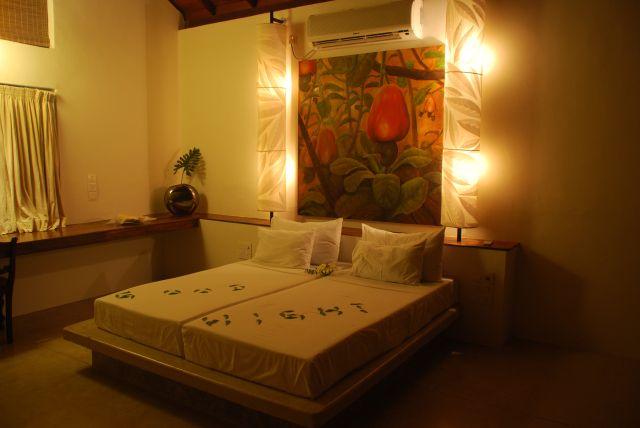 Sri lanka photos free download wooden bed designs in sri lanka