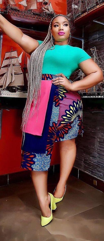 African fashion skirt diy, African fashion, Ankara, kitenge, African women dresses, African prints, African men's fashion, Nigerian style, Ghanaian fashion, ntoma, kente styles, African fashion dresses, aso ebi styles, gele, duku, khanga, vêtements africains pour les femmes, krobo beads, xhosa fashion, agbada, west african kaftan, African wear, fashion dresses, asoebi style, african wear for men, mtindo, robes de mode africaine.