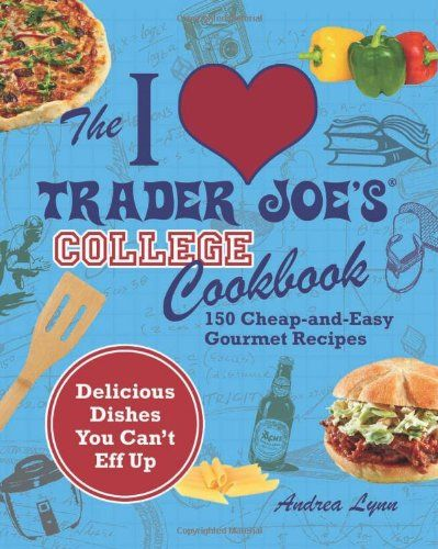 How To Make A Book Cover With A Trader Joe S Bag : Best images about cookbooks on pinterest betty