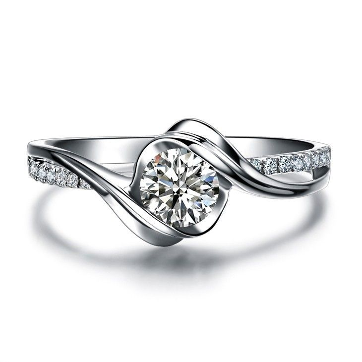 Check out this ring simply beautiful