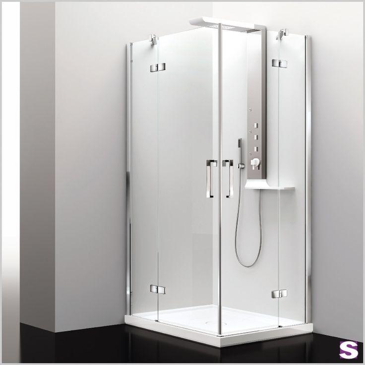 die besten 25 duschkabine reinigen ideen auf pinterest kalkreiniger saubere dusche und. Black Bedroom Furniture Sets. Home Design Ideas