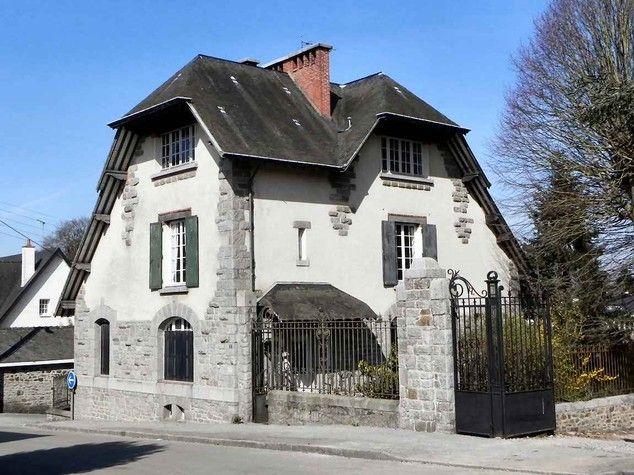 25+ best ideas about ville laval on pinterest | ville de laval ... - Cours De Cuisine Laval 53