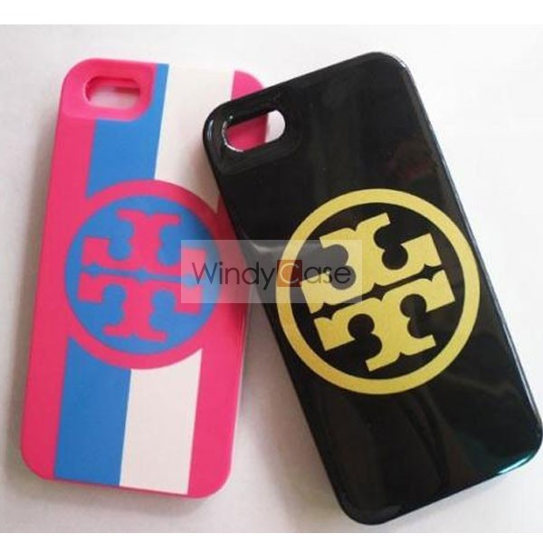 tory burch iphone case 1000 images about burch cases on orange 5058