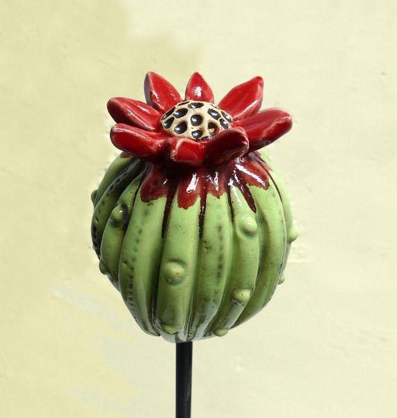 1000+ ideas about gartenstecker on pinterest | gartenkeramik, Garten Ideen
