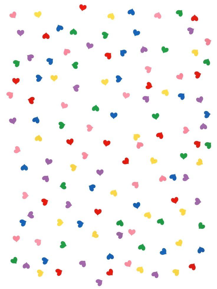 Dooney Bourke Tiny Hearts Gif 751 215 1 000 Pixels Altered