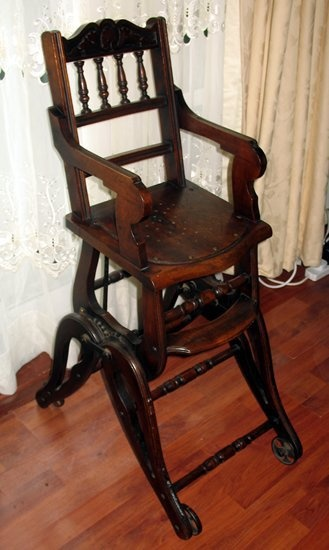 1000 Images About Antique Children S Furniture On