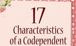 Can You Be Codependent And Narcissistic