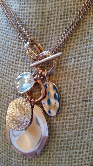 Modern Luxe... By Premier Designs Premier Designs Jewelry by Shawna Digital Catalog: http://shawnawatson.mypremierdesigns.com/ Facebook: https://www.facebook.com/WatsontrendwithShawna #premierdesignsjewelry