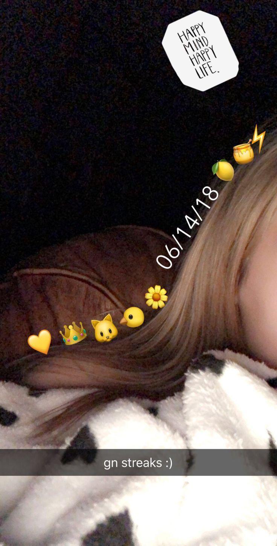 Snapchat – #snapchat – #inszenierung #snapchat