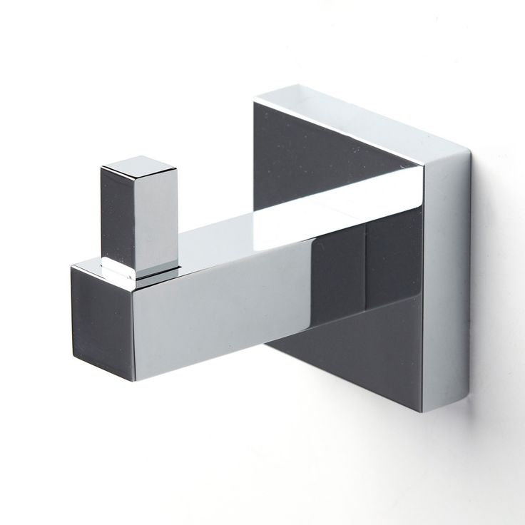 the italia capri robe hook features a stylish design with an european flair made of beach bathroomsmaster bathroomschrome