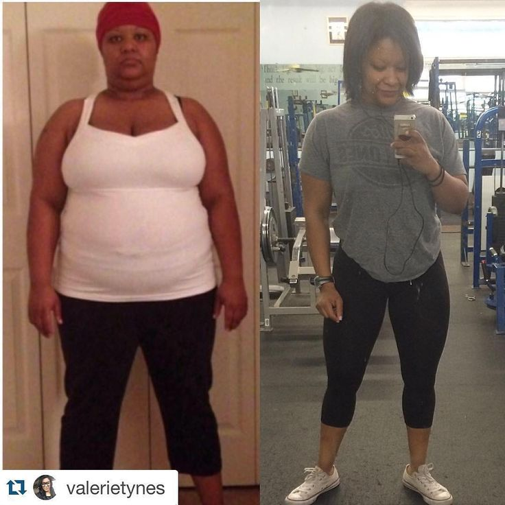 Read her story at TheWeighWeWere.com! Her gorgeous body is strong not skinny. Read black women weight loss transformations and before and after fitness inspiration. Motivational gym, yoga and natural hair styles for classy African American plus size women looking for clothes, exercise work outs, outfits and body training products for curves, legs and life