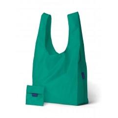 Mint Yeşili Çevreci Çanta - #tasarim #tarz #yesil #rengi #moda #hediye #ozel #nishmoda #green #colored #design #designer #fashion #trend #gift yeşil tasarım