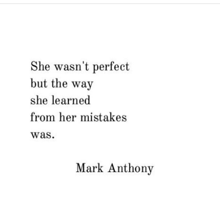 "2,519 Likes, 9 Comments - Mark Anthony (@markanthonypoet) on Instagram: """"The Beautiful Truth"" is now available in both Kindle and paperback. Link in bio.  Love and…"""