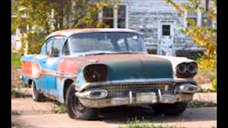 Cash For Junk Cars Online Quote 31 Best Sell Junk Car Images On Pinterest  Abandoned Cars Rusty .