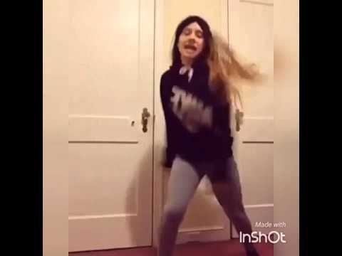 Instagram Famous Girl Liddlenique Compilation #2 (Best Instagram Videos 2016) - YouTube,Alyssa Gonzalez