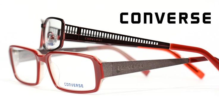 30 best images about Converse Collection on Pinterest ...