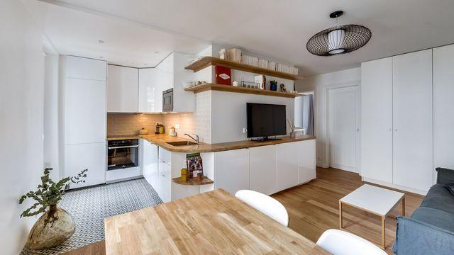 164 best Idées pour la maison images on Pinterest Furniture, Ideas