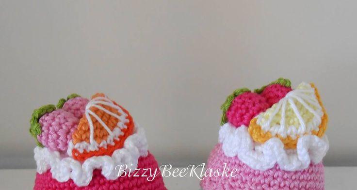 """Bizzy Bee Klaske: Zusjes """" SweetiePie""""....."""