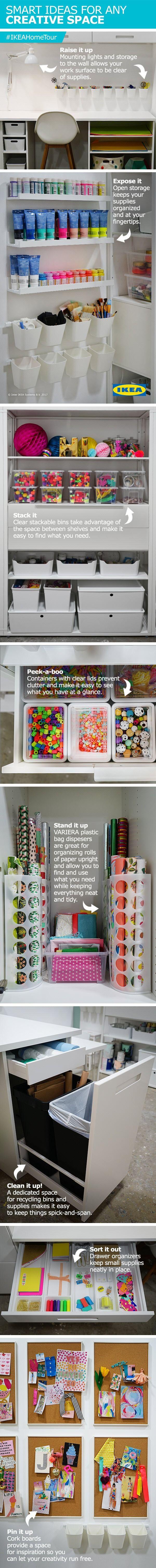 best aménagement maison images on pinterest organization ideas