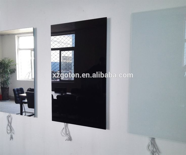 waterproof bathroom wall panels#waterproof bathroom wall panels#panels