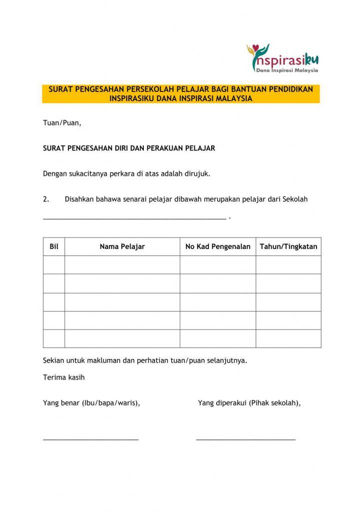 725 1024 In 2020 Malaysia Inspirasi Preschool Activity
