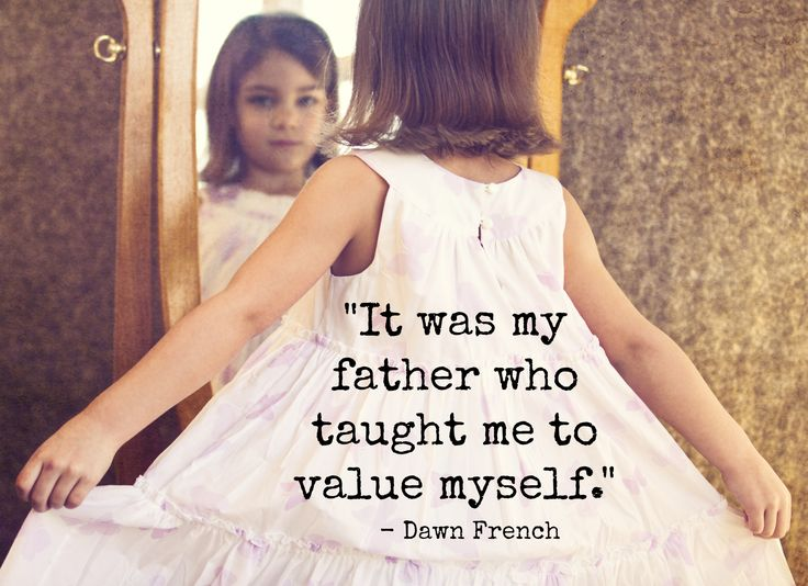 7 Quotes That Truly Sum Up Being a Dad - GoodHousekeeping.com