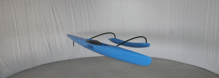 Boats – Page 2 – OIS – Ozone Outrigger Canoes – Inventory