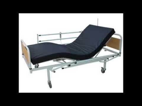 2 Motorlu Medikal Hasta Karyolası  http://www.medikalsaglikurunleri.com/