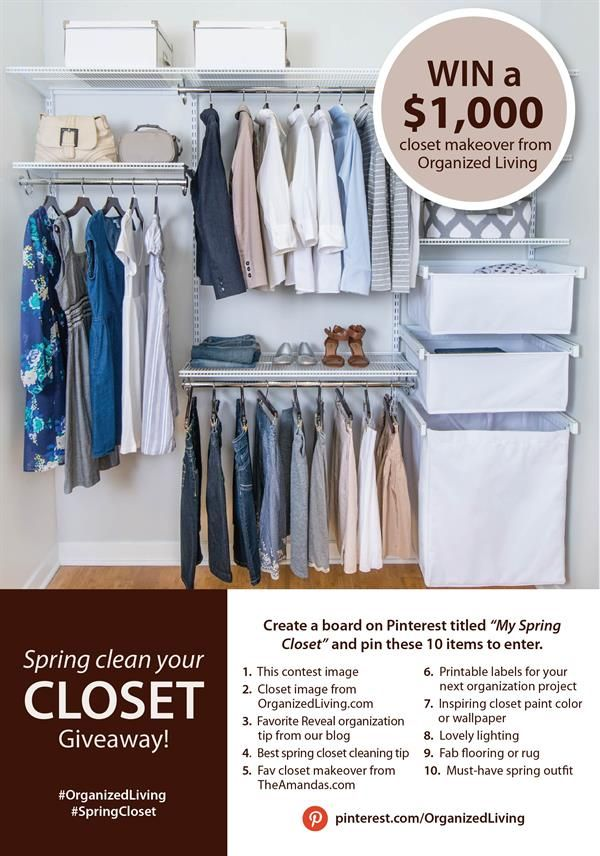 How To Clean Your Closet traditional how to clean your closet fast | roselawnlutheran