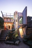 lane+stumm house