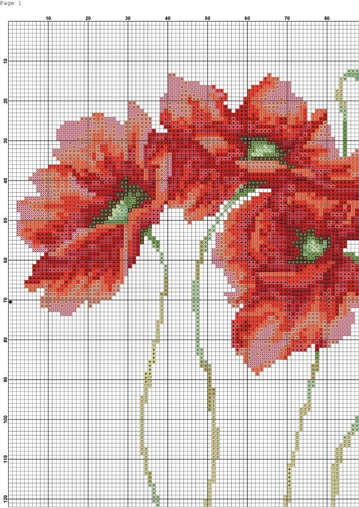 aBZTIlumbf4.jpg 1447×2048 пикс