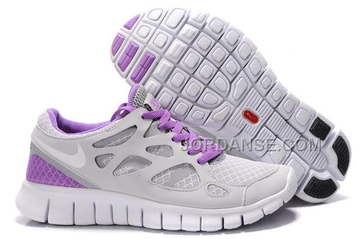 https://www.jordanse.com/nike-free-run-2-womens-lihgt-grey-purple-online.html NIKE FREE RUN 2 WOMENS LIHGT GREY PURPLE ONLINE Only $81.00 , Free Shipping!