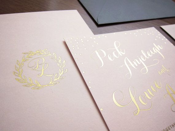 Www Wedding Invitation with nice invitation layout