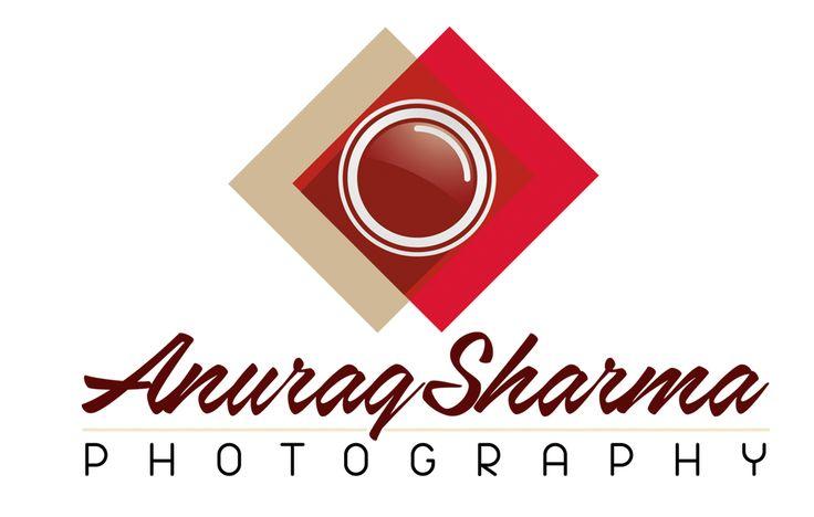 Anurag Sharma Photography