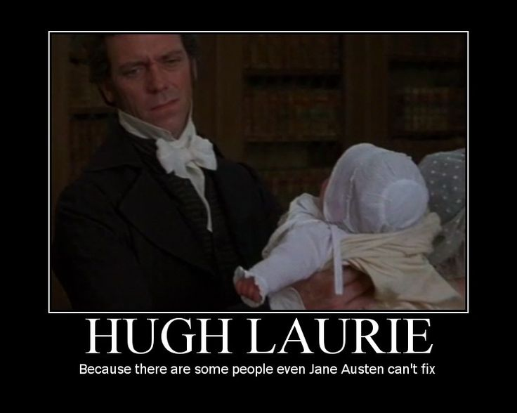 What topic should I write my Jane Austen paper on?