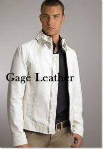 Jaket Kulit Domba Asli Garut Kode JKG 38 Untuk Pemesanan Silahkan Hubungi www.gageleather.com #leatherjacket #gageleather #jaketkulitgarut