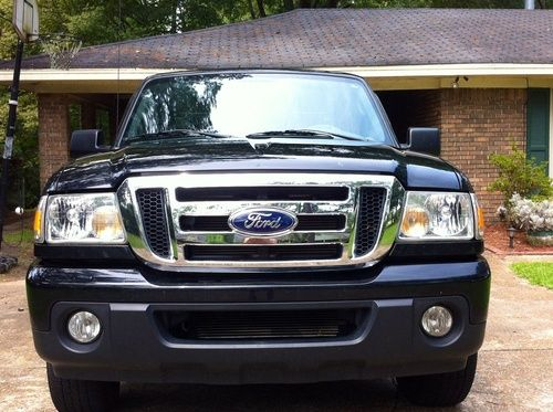 awesome Ford Ranger 2010 Pick up Workshop Service Repair Manual , http://www.fordservicerepairworkshop.com/ford-ranger-2010-pick-workshop-service-repair-manual/