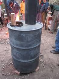 Image result for pocket rocket stove