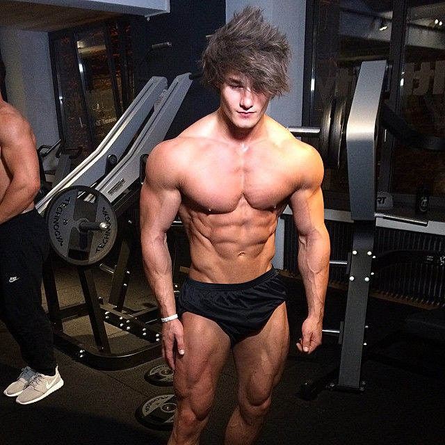 what are the side effects of taking prescription steroids