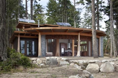 HSW60_Vancouver_Island_Residence_07