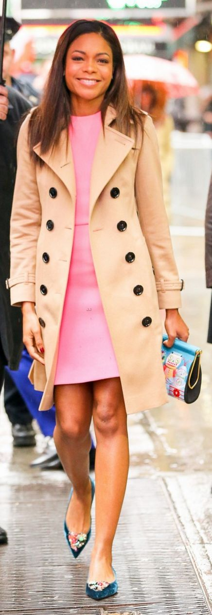 Best Trench Coat - Cute Womens Trench Jacket Trends