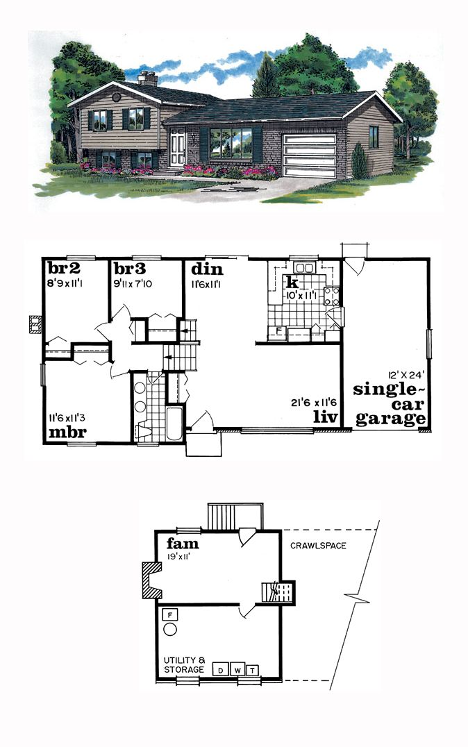 1000 images about saltbox house plans on pinterest for Saltbox style house plans