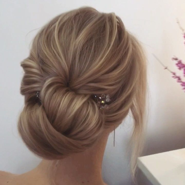 the most beautiful hairstyles to inspire your big day do beautiful updo wedding hairstyle