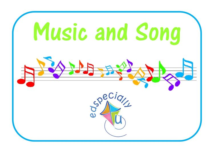 Visit our blog to see how we use music and song in our teaching.  Our visual learning resources are unique and individually designed for fantastic results in any classroom http://www.edspecially4u.com.au/learn-with-music-and-song/