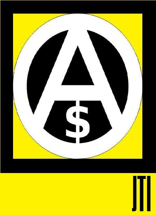 Anarcho-Capitalism (Economic System)