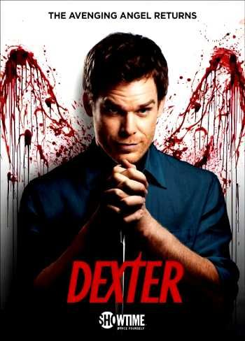 Dexter   CB01   SERIE TV GRATIS in HD e SD STREAMING e DOWNLOAD LINK   ex CineBlog01