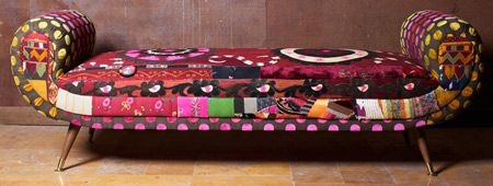 http://static.dezeen.com/uploads/2009/08/hand-crafted-vintage-furniture-by-bokja7.jpg