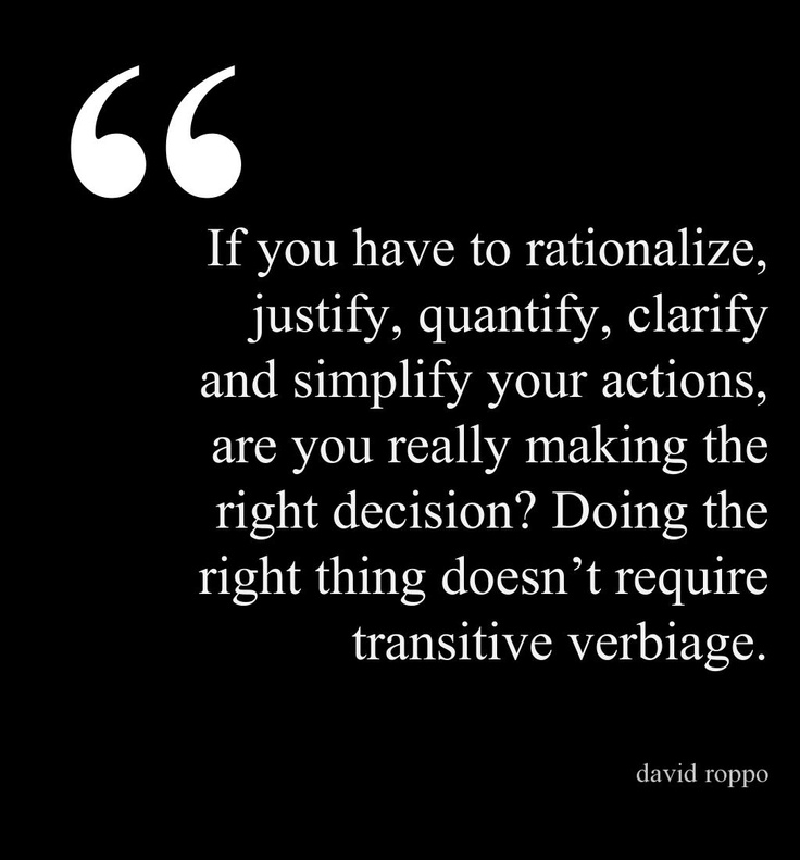 Get my Motivational life #quotes delivered right to your inbox daily. Click here..... http://www.davidroppo.com/lifequotes.html